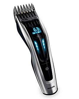 Philips Digital Adjustable Hair Clipper
