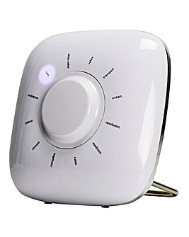 Lifemax Soothing Sound Dial