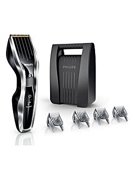 Phillips Series 5000 Hair Clipper