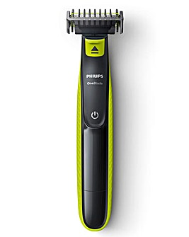 Philips QP2520/25 OneBlade Hair Trimmer