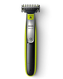 Philips QP2530 OneBlade Hair Trimmer