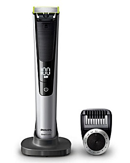 Philips QP6520 OneBlade PRO Hair Trimmer