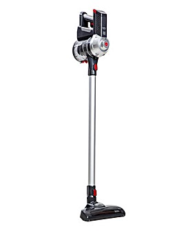 Hoover Freedom 22.2V Cordless Vacuum