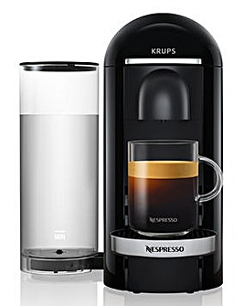 Nespresso Vertuo Capsule Coffee Machine