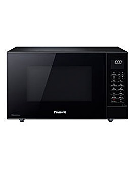 Panasonic 27 Litre Combination Microwave