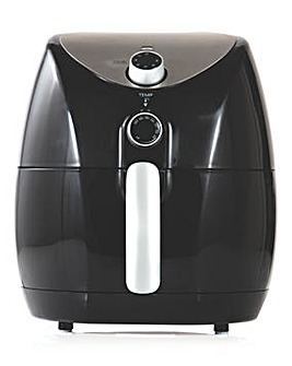 Tower 4.3Litre 1500W Manual Air Fryer