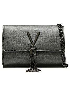 Mario Valentino Marilyn Shoulder Bag