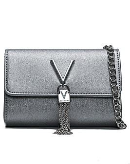 Mario Valentino Marilyn Shoulder Bag