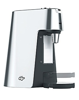 Breville VKT111 2 Litre Variable Dispenser Hot Cup