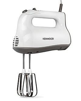 Kenwood 280W Hand Mixer