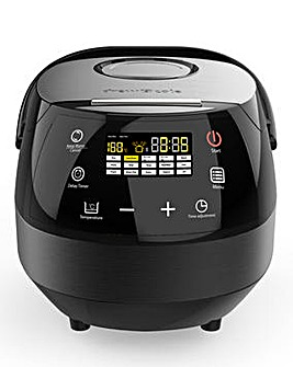 Drew&Cole CleverChef Multi Cooker
