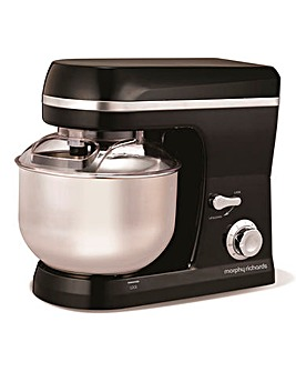 Morphy Richards Accents Stand Mixer