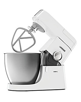 Kenwood 1200W Chef XL Stand Mixer