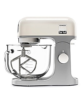 Kenwood KMX754CR Kmix Cream Stand Mixer