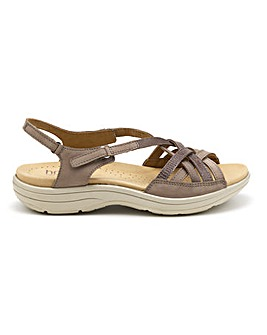 Hotter Original Maisie Sandal