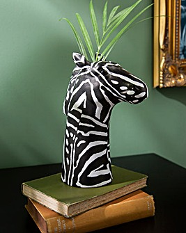 Joe Browns Essential Animal Vase