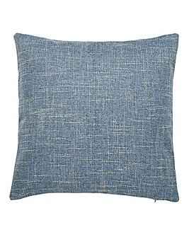 Barkweave Cushion