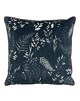 Fearne Cushion