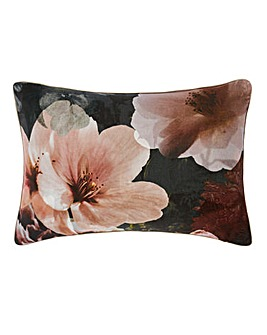 Floriane Cushion