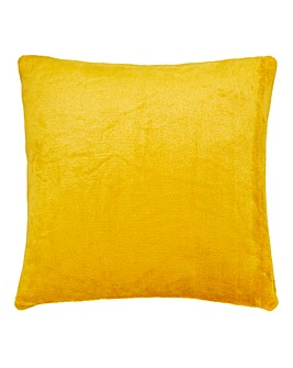 Soft Fleece Cushion
