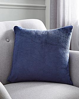 Soft Fleece Cushion