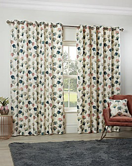 Prestigious Textiles Camarillo Pencil Pleat Curtains