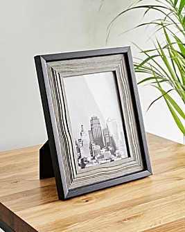 Deep Border 5 x 7 Photo Frame