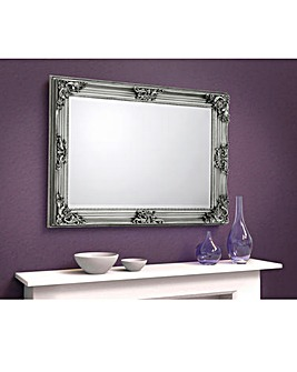 Katia Wall Mirror