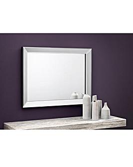 Tarrant Wall Mirror