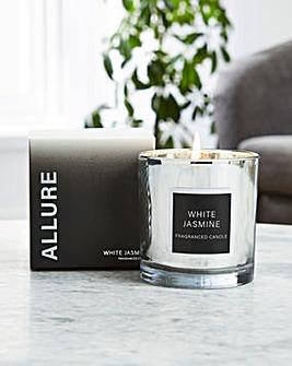 Allure Medium Candle