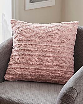Pipin Cuddle Fleece Cushion