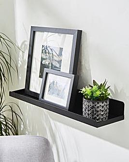 Crofton Small Wall Shelf