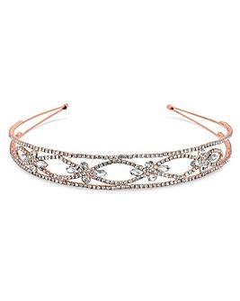 Mood Crystal Open Headband