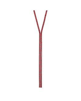 Mood Diamante Lariat Necklace