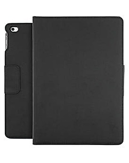 Proporta iPad 10.5 Inch Tablet Case