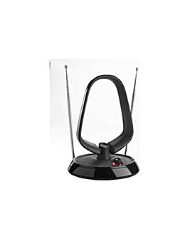 One For All SV9143 Indoor TV Aerial