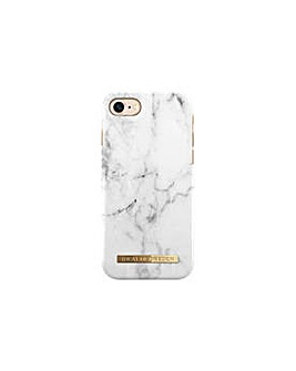 iDeal of Sweden iPhone 6+/6s+/7+/8+ Case