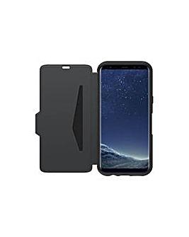Otterbox Strada Samsung S8 Plus Case