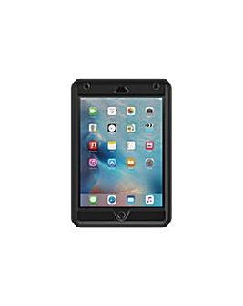 Otterbox Defender Apple iPad Mini 4 Case