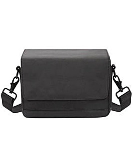 Canon SB100 DSLR Camera Shoulder Bag
