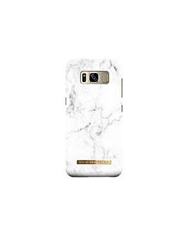 iDeal of Sweden Samsung S8 Case