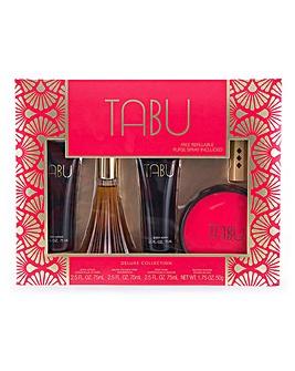 Tabu EDC Gift Set