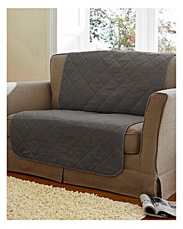 Quilted Chair & Sofa Backs
