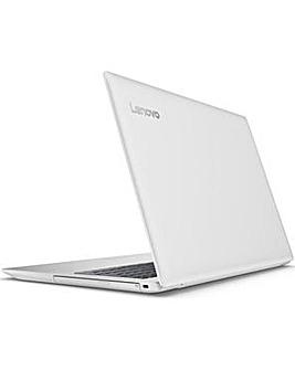 "Lenovo 15"" Win 10 Celeron 4GB 1TB Laptop"