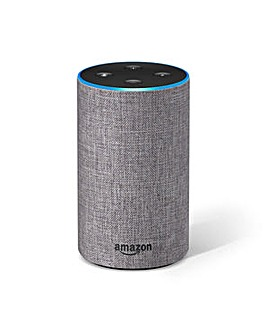 Amazon Echo Smart Speaker