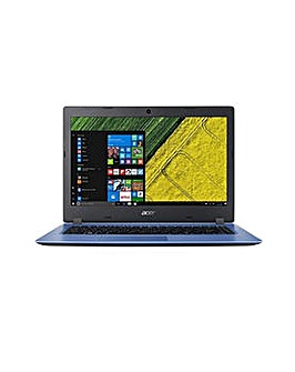 "Acer 14"" Penium 4GB 1TB Win 10 Laptop"