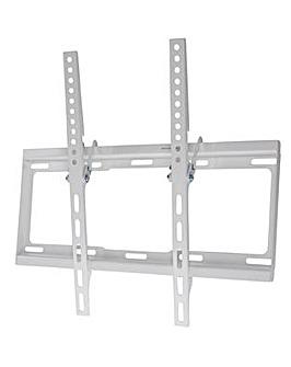 Proper Universal Tilting Wall Bracket