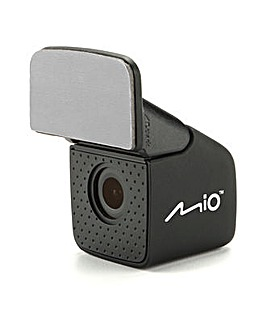 Mio MiVue A20+ Rear Cam for MiVue Drive