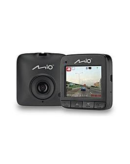 Mio MiVue C310 Dash Cam