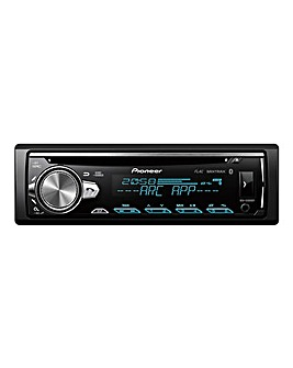 Pioneer DEH-S5000BT Car Stereo